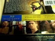 Watch free video Spider - Man 2 4K Blu-ray