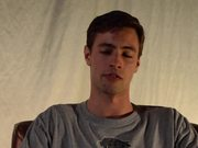Watch free video Peyton's Testimony
