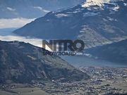 Kitzsteinhorn 27-04-12 freeski endless winter