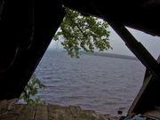Watch free video Northern Summer 2013