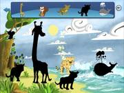 Watch free video GOD Created World - iPad App Children!