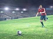 Watch free video Final Kick