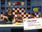 Watch free video Hey Kids! Let's Cook!