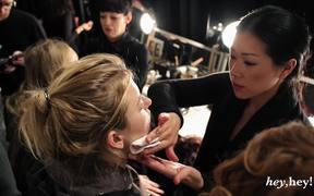 Watch free video Tome Fall/Winter 2014 New York Fashion Week