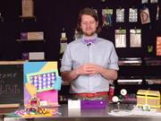 Watch free video Kit Insider: The Extended Kit