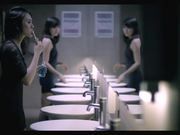 Watch free video Singapore Traffic Police Commercial: Drunk Driving