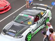 Watch free video Australian Drifting