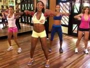 Watch free video Get In Shape With Tiffany Rothe