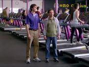 Watch free video Planet Fitness Video: Burn