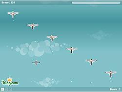 Air Something game