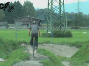 צפו בסרטון מצויר בחינם Winter Edit 2010/2011