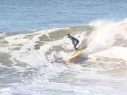 Watch free video Vans Europe - Morocco Surf Trip