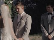 Watch free video Michelle & Brandon Wedding