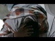 Watch free video Sony Video: Alien Visit