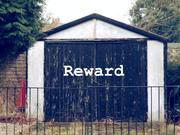 Watch free video Reward, Interesting Prospect