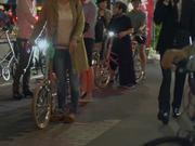 Watch free video Tour De Nippon In Tokyo 2013