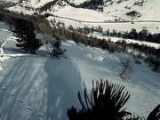 Watch free video Vans FR Snow Team Edit - Valerian Ducourtil