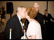 Watch free video 68th Wedding Anniversary