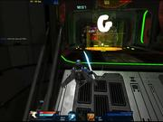 Watch free video FreeFall Tournament Beta Trailer