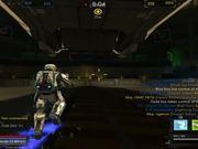 Watch free video FFT: Gunner Gameplay #2 - 44 Kills