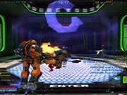 Watch free video FFT: Blazer Gameplay - Junior123.Rocket