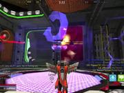 Watch free video FreeFall Tournament: Bomber Bay
