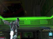 Watch free video FreeFall Tournament: Short Little 85 Killstreak