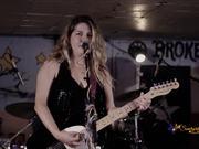 Watch free video Five Amazing Artists