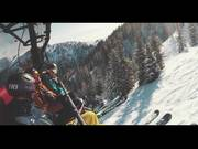 Watch free video Crystal Ski Holidays - Zell am See