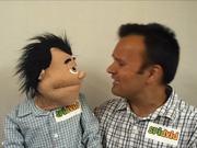 Watch free video Puppet and Filmmaker Plan