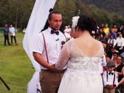 Watch free video Malachi And Chloe Wedding Film 2015
