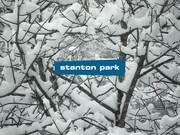 Watch free video Stanton Park - Best Of Season 2010