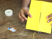 Watch free video How to Make a Slide Switch: Make It