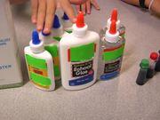 Watch free video Satisfying Slime