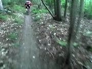 Watch free video Liguria - Sea and Sun and Mountainbike!