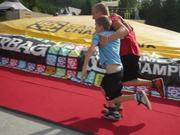 Watch free video Camp of Champions - Ski - Week A 2012