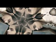 Watch free video Taro Horiuchi Video: 2013 Spring/Summer Collection