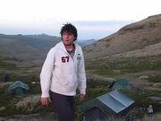 Watch free video Guassa - Wild Life