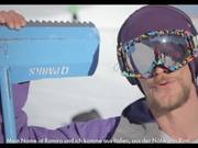 Watch free video QParks Shape Academy - Promo Snowboard