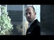 Audi A6 SuperBowl 2009 Commercial The Chase