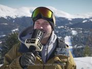 Watch free video Nock 'n' Rock at the Snowpark Turracher Hohe