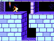 Prince of Persia Game game