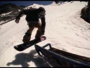 Watch free video IsenSeven at The Camp of Champions