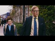 Watch free video Middle School:The Worst Years of My Life Trailer1