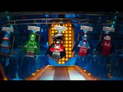 Watch free video The LEGO Batman Movie Trailer 1