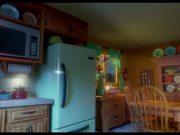 شاهد كارتون مجانا Sausage Party Trailer 2