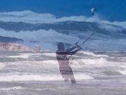 Watch free video 2013 Idm Kiting
