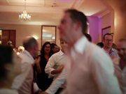 Watch free video Hugh And Yardena Wedding 26 Feb 2015