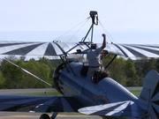 Watch free video Culpeper Air Fest Promo
