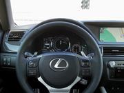 Watch free video Lexus GS F